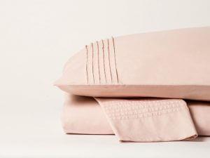 sam-pink